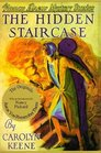 The Hidden Staircase (Nancy Drew Mystery Stories)