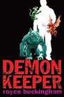 Demonkeeper