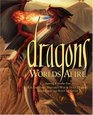 Dragons: Worlds Afire (Forgotten Realms)