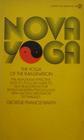 Nova Yoga