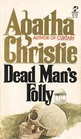 Dead Mans Folly