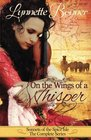 On the Wings of a Whisper: Sonnets of the Spice Isle, the Complete Series