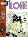 The Blonde Vol. 2: Bondage Palace (Eros Graphic Album Series No. 18)