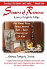 Seasons of Romance Fall Magic / The Masquerade / Gamble on Love / Naughty or Nice / A Home for the Holidays