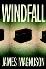 Windfall  A Novel