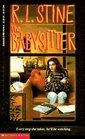 The Baby-sitter (Bk 1)