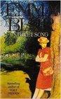 Street Song (Audio Cassette)