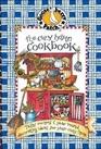 Cozy Home Cookbook