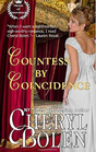 Countess By Coincidence (House of Haverstock, Book 3) (Volume 3)