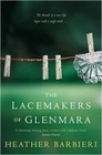 The Lace Makers of Glenmara (P.S.)