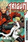 Trigun Maximum Volume 3: His Life As A. (Trigun Maximum (Graphic Novels))