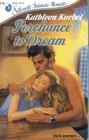 Perchance to Dream (Silhouette Intimate Moments, No 276)
