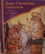 Andersen's Classic Fairy Tales