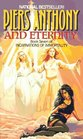 And Eternity (Incarnations of Immortality, Book 7)