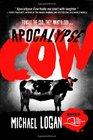 Apocalypse Cow (Apocalypse Cow, Bk 1)