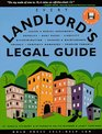 Every Landlord's Legal Guide Leases  Rental Agreements Deposits Rent Rules Liability Discrimination Repairs  Maintenance Privacy Property Managers Problem Tenants