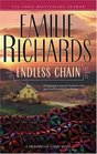 Endless Chain (Shenandoah Album, Bk 2)