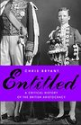 Entitled A Critical History of the British Aristocracy