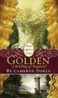 Golden A Retelling of 'rapunzel'