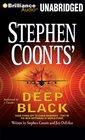 Deep Black (NSA Series)