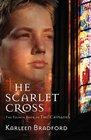 The Scarlet Cross