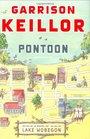 Pontoon (Lake Wobegon)