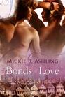 Bonds of Love (Impacted, Bk 2)