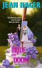 Bride and Doom (Iris House B & B, Bk 7)