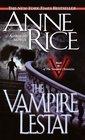 The Vampire Lestat (Vampire Chronicles, Bk 2)