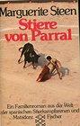Stiere von Parral