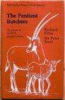 Penitent Butchers