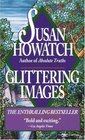 Glittering Images (Starbridge, Bk 1)