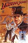 Indiana Jones  The Fate Of Atlantis