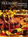 Taste of Home's Holiday and Celebrations Cookbook 2005