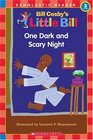 One Dark and Scary Night (Little Bill for Beginning Readers)