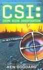 In Extremis (CSI: Crime Scene Investigation, Bk 9)