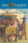 The Mysterious Circus