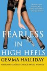 Fearless in High Heels (High Heels, Bk 6)