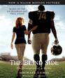 The Blind Side The Evolution of a Game
