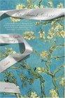 The Almond Picker : A Novel