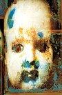The Sandman Vol 2 The Doll's House 30th Anniversary Edition