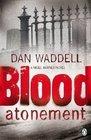 Blood Atonement (Nigel Barnes, Bk 2)