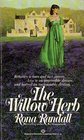 The Willow Herb