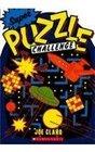 Super Puzzle Challenge