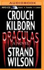 Draculas A Novel of Terror
