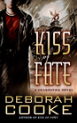 Kiss of Fate (Dragonfire, Bk 3)