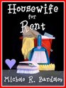 Housewife for Rent/Husband for Hire (Double Delights #17)