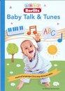 Baby Berlitz Talk  Tunes
