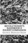 Revolutionist's Handbook  Pocket Companion