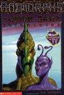 The Hork-Bajir Chronicles (Animorphs Prequel)